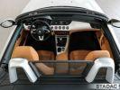 BMW Z4 sDrive18i # Inclus Carte Grise, Malus écolo et livraison à votre domicile # Blanc  - 4