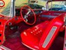 Cadillac DEVILLE V8 390CI Rouge  - 13