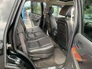 Cadillac ESCALADE 6.2 L V8 409 CV Luxury Noir  - 8