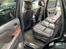Cadillac ESCALADE 6.2 L V8 409 CV Luxury Noir  - 10