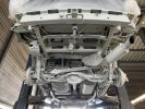 Cadillac ESCALADE 6.2 L V8 409 CV Luxury Noir  - 17