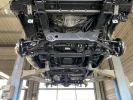 Cadillac ESCALADE 6.2 L V8 409 CV Luxury Noir  - 18
