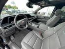 Cadillac ESCALADE ESV Sport V8 6,2L Noir  - 9