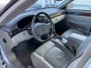 Cadillac SEVILLE 4.6 V8 BA Gris C  - 2