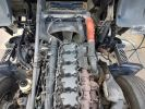 Camión Renault Premium Caja abierta + grúa 400.19 euro 2 + HIAB 129.3 GRIS - 18