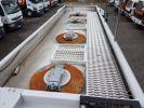 Camión Renault Premium Cisterna hydrocarburos 310dxi.19 - 13500 litres BLANC - 6