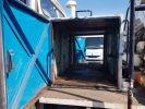Camión Man DF Coche taller 22.215 DHN 6x4 ORIGINAL BLANC - 11
