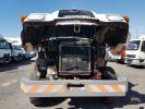 Camión Man DF Coche taller 22.215 DHN 6x4 ORIGINAL BLANC - 13