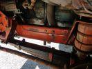 Camión Man DF Coche taller 22.215 DHN 6x4 ORIGINAL BLANC - 16