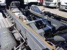 Camión Mercedes Atego Coche taller 1223 NL - BESSE et AUPY à etage BLANC ET ROUGE - 14