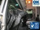 Camión Iveco AS440S46T/P  - 4
