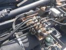 Camion porteur Mercedes Atego Ampliroll Polybenne 917 KN - GUIMA BL6 + 1 benne BLANC Occasion - 13