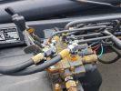 Camion porteur Renault Kerax Ampliroll Polybenne 370dci.19 potence cassée VERT - BLEU Occasion - 18