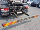 Camion porteur Renault Premium Lander Ampliroll Polybenne 430dxi.26 6x4 BLANC Occasion - 7