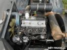 Camion porteur Renault Midliner Balayeuse - Laveuse  - 8