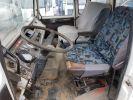Camion porteur Renault J Benne arrière P 11 BENNE BLANC - 18