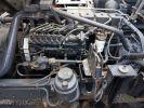 Camion porteur Daf FA55 Bibenne / Tribenne 15.210 ATI BLANC - BLEU Occasion - 15