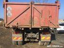 Camion porteur Man F2000 Bibenne / Tribenne  - 5
