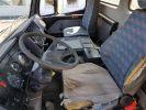 Camion porteur Mercedes 2024 Bibenne / Tribenne HNK MARRON Occasion - 17
