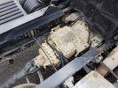 Camion porteur Renault Kerax Bibenne / Tribenne 430dxi.26 6x4 BLEU BLANC - 18
