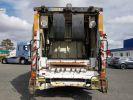 Camion porteur Renault Premium B.O.M 280dxi.19 BOM - MANUAL BLANC - 5