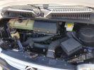 Camion porteur Bus et Cars JUMPER 35MH 2.2 HDI 100 - 23 PLACES ENFANTS BLANC Occasion - 13