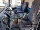 Camion porteur Mercedes Atego Caisse frigorifique 1317 FRIGO MAGASIN BLANC - 15