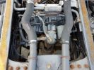 Camion porteur Renault Kerax Chassis cabine 420dci.32 8x4 CHASSIS 8 m. BLANC - 8