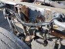 Camion porteur Renault Kerax Chassis cabine 420dci.32 8x4 CHASSIS 8 m. BLANC - 13