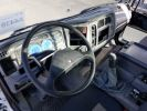 Camion porteur Renault Kerax Chassis cabine 420dci.32 8x4 CHASSIS 8 m. BLANC - 19