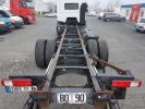 Camion porteur Renault Premium Chassis cabine 280dxi.19 INTARDER BLANC - 9