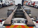 Camion porteur Renault Premium Chassis cabine 280dxi.19D chassis 7m20 BLANC - 6