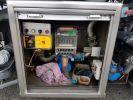 Camion porteur Renault Manager Citerne hydrocarbures G230ti.19 - 14000 litres BLANC - 7