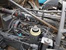Camion porteur Renault Manager Citerne hydrocarbures G230ti.19 - 14000 litres BLANC - 21
