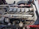 Camion porteur Renault Premium Citerne hydrocarbures 300.19D - MAGYAR 13500 litres BLANC ET ROUGE Occasion - 12