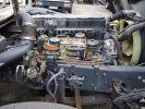 Camion porteur Renault Premium Citerne hydrocarbures 310dxi.19 - 13500 litres BLANC - 18