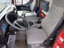 Camion porteur Renault Premium Citerne hydrocarbures 320dci.19D - CITERNE HUILE BLANC et ROUGE Occasion - 16
