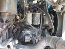 Camion porteur Man DF Dépanneuse 22.215 DHN 6x4 ORIGINAL BLANC - 14
