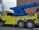Camion porteur Renault CBH Dépanneuse  - 1