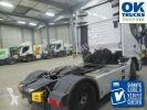 Camion porteur Iveco AS440S46T/P  - 2
