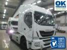 Camion porteur Iveco AS440S46T/P  - 3