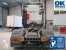 Camion porteur Iveco AS440S48T/P  - 3