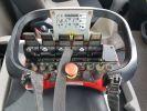 Camion porteur Renault Premium Lander Plateau + grue 310dxi.19 - PK 12002 EH BLEU Occasion - 15