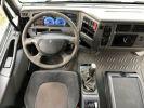 Camion porteur Renault Premium Plateau 320dci.19 PRIVILEGE BLANC - 17