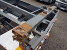 Camion porteur Renault Midlum Porte container 220dxi.12 PORTE-CAISSE 6m80 BLEU - 14