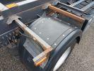 Camion porteur Renault Midlum Porte container 220dxi.12 PORTE-CAISSE 6m80 BLEU - 15