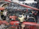 Camion porteur Renault Premium Rideaux coulissants 400.18 GV 850 PRIVILEGE GRIS - ROUGE Occasion - 10