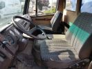 Camion porteur Mercedes LK Savoyarde 809 R BLANC - ROUGE - BLEU - 14
