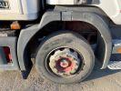 Camion porteur Scania G 94 G 220 FRIGORIFIQUE PENDERIE A VIANDE MANI-VIANDE BLANC - 7