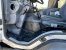 Camion porteur Scania G 94 G 220 FRIGORIFIQUE PENDERIE A VIANDE MANI-VIANDE BLANC - 17